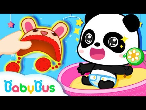 BabyBus 2017 Best Kids Songs Collection | Kids Songs collection | Nursery Rhymes BabyBus