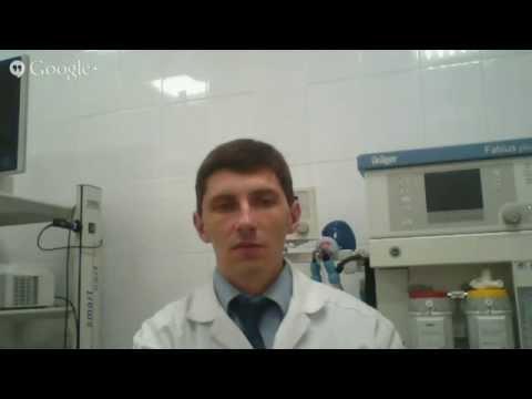 Кларитромицин от простатита отзывы