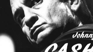 Johnny Cash- All Of Gods Children Aint Free