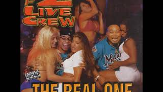 The 2 Live Crew - Show You A Shot (1998) CDQ