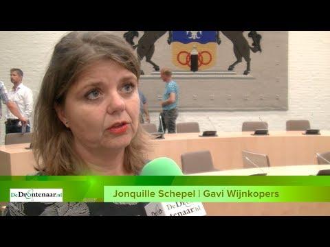 VIDEO | Versnippering en leegstand zorgen voor ongezelligheid in Suydersee