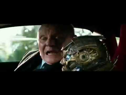 Transformers 5 - Best scene in (Hindi)