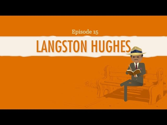 Video Pronunciation of Hughes in English