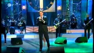 Michael Bublé - Lost ( LIVE)