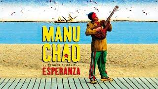 CLANDESTINO CHAO TÉLÉCHARGER MP3 MANU