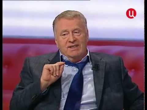 , title : 'В.В. Жириновский vs В.В. Путин Дебаты 2012'