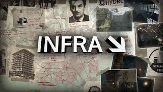 INFRA video