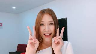 Mỹ Tâm Chia Sẻ Về Live Concert Riêng Đầu Tiên Tại Hàn Quốc