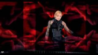 Madonna - Get Together and Erotica From London Live 2006 (High Quality)