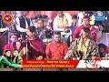 Bhagwan Valmiki songs by Nooran Sister in Darshan Sai ke