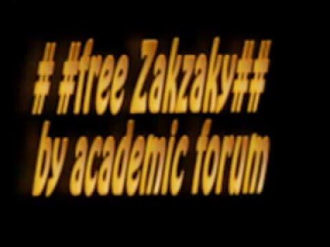 Zaria Massacre and Fabrications