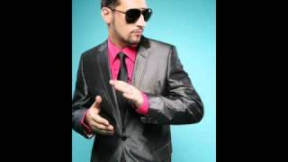 Jon B ft. Dirt McGirt - Everytime