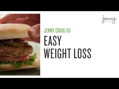 Perdere il grasso della pancia a casa app