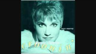 ANNE MURRAY - MOMENTS TO REMEMBER 1993