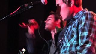 Abandon - Under Fire - Ignite Youth PA 2011