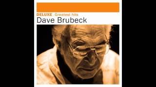 Dave Brubeck - Alice in Wonderland