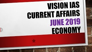 vision ias current affairs june 2019 pdf in english - Thủ