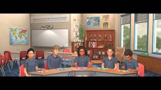 Education Training - Behaviour Management