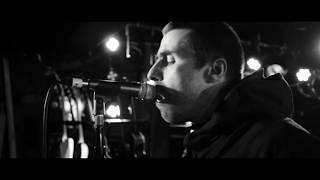 LiamGallagher-ComeBackToMeOfficialVideo