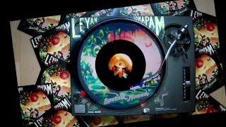 LeYan & Tomapam Ft. OfNazareth - Rosita (Official Video)