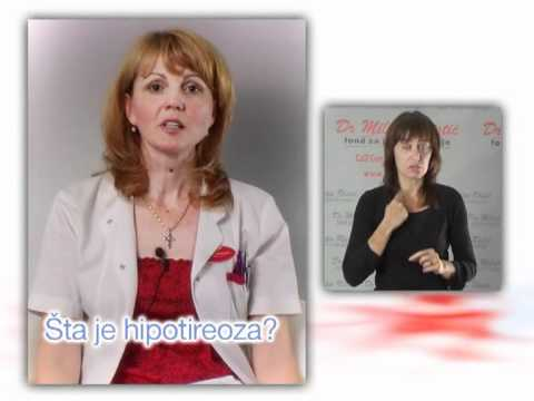 Hipertenzija higijenski obrazovanje