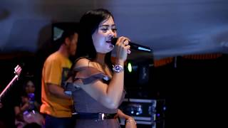 KARANG CINTA - AYUK ARISTA - X STAR TUBANAN SLENCER WEDDING SUTRISNO & AYUK