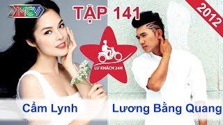 cam-lynh-vs-luong-bang-quang-lu-khach-24h-tap-141-251112