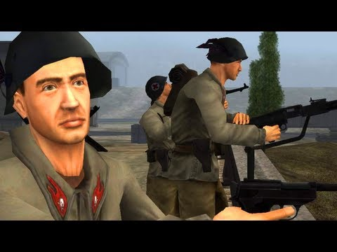 Battlefield 1942 the road to rome activation code