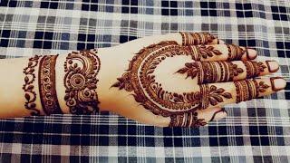 Eid Special Henna Design Free Online Videos Best Movies Tv Shows