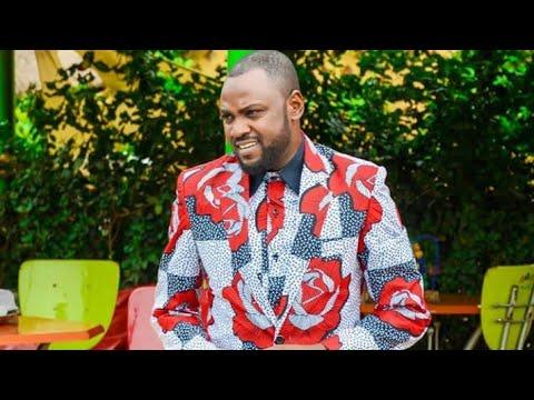 Umar M Shareef (Hubbi So) Adam A Zango | Fadila Muhd|  Latest Hausa Music Video