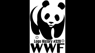 Logo History #320: WWF (with ONE requested logo)