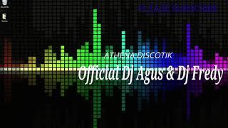DJ FREDY 23 NOVEMBER 2018     GOYANG