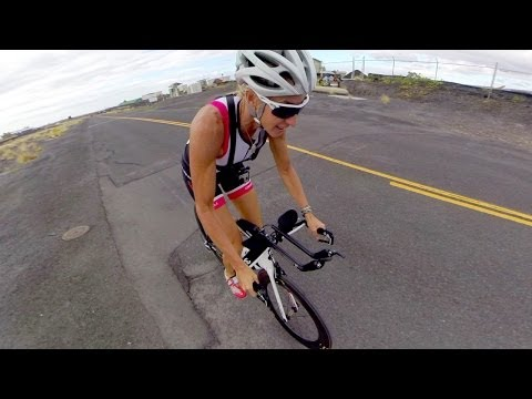 Commercial for GoPro HD Hero3 (2013 - 2014) (Television Commercial)