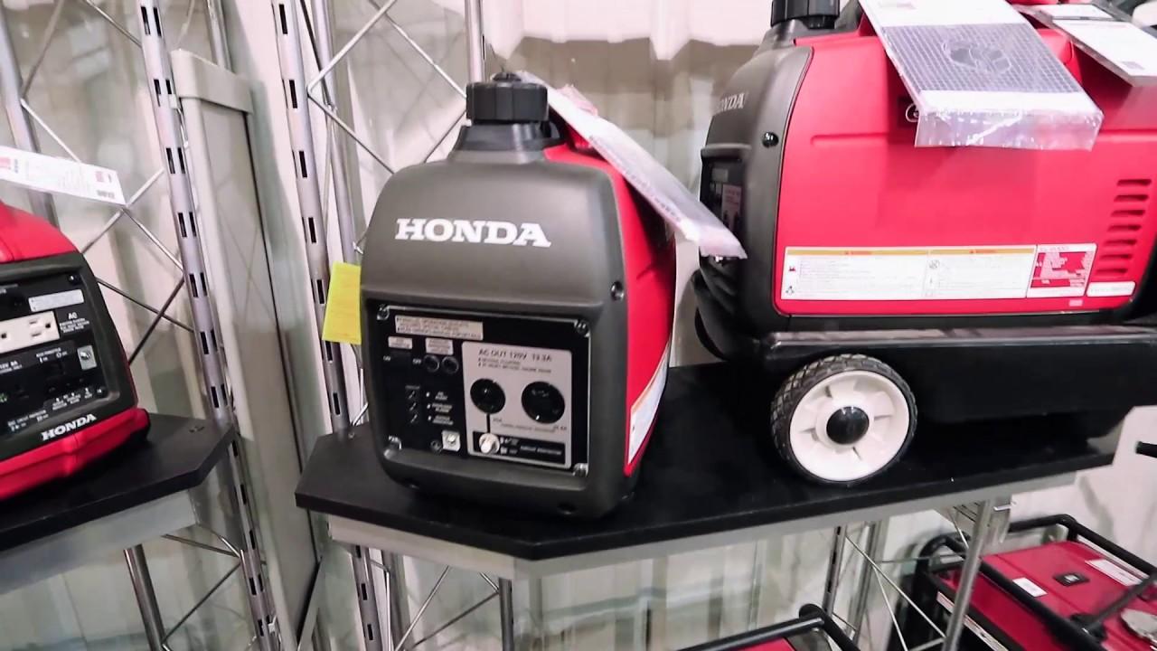 Ty's Outdoor Power & Equipment