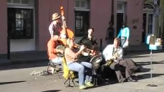 Shotgun Jazz Band - Weary Blues / Shake It Break It