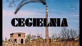 preview picture of video 'Miejsca zapomniane - cegielnia'