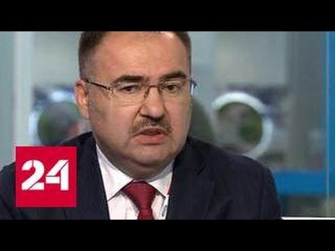 Антон Дроздов: новая реформа пенсий будет выгодна всем
