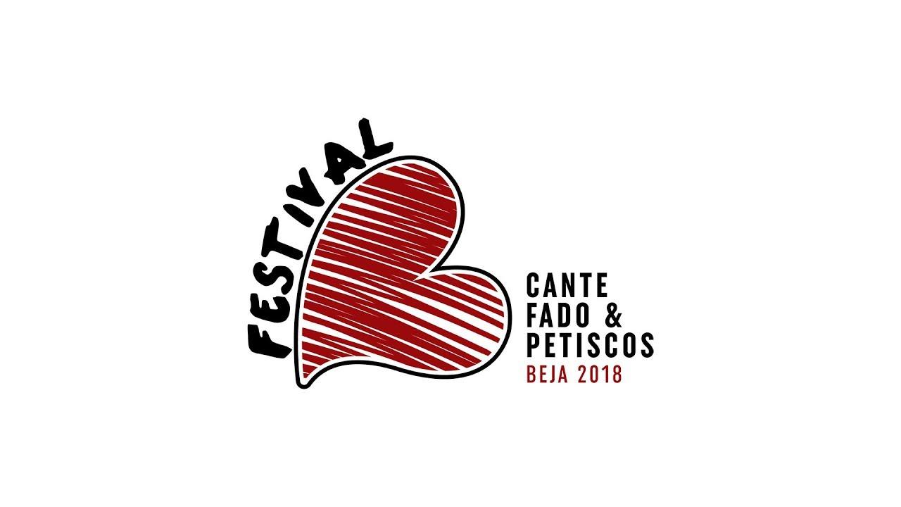 Apresentação do Festival na BTL