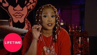 Da Brat Game: Season 3, Episode 10 Recap | The Rap Game | Lifetime