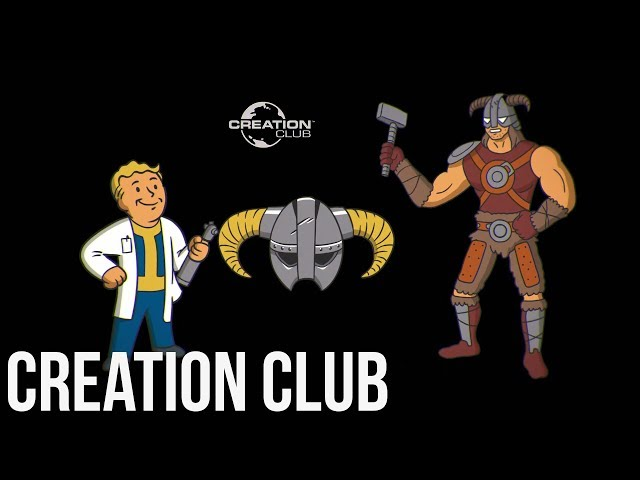 Bethesda-announces-creation-club
