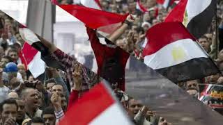 تحميل اغاني بيسالوني✨????✨ مصر ❤️بالنسبه لك ايه ???????? هاني شاكر???????? MP3