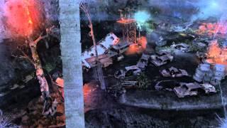 Pacchetto Fazioni - Trailer