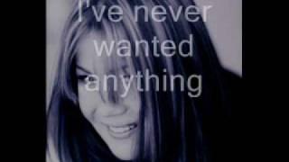 Jann Arden - Good Mother - Lyrics