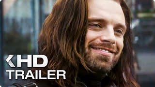 Avengers: Infinity War (2018) Video