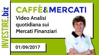 Crollo per Carrefour SA, e Mediaset continua la discesa