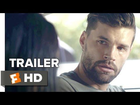 Priceless (2016) (Trailer 2)