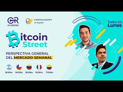 Mejor tarjeta debito bitcoin 2021
