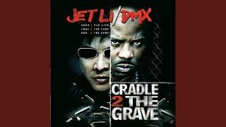 Fireman (Cradle 2 The Grave Sdtk Version) (Edit)