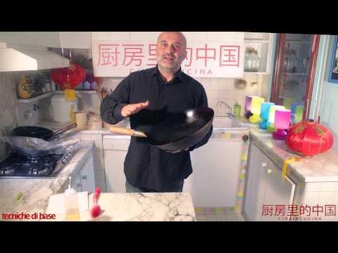 La struttura del gomito umano