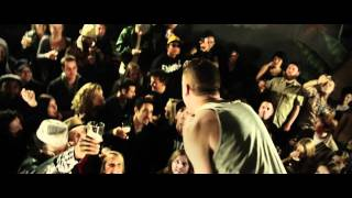 Macklemore - Irish Celebration (Music Video) With Lyrics